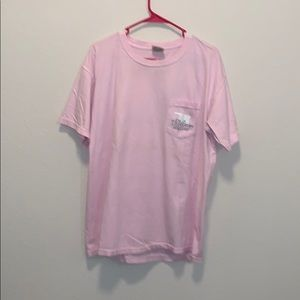 Oklahoma Calamity Jane's t-shirt